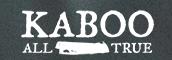 kaboo12